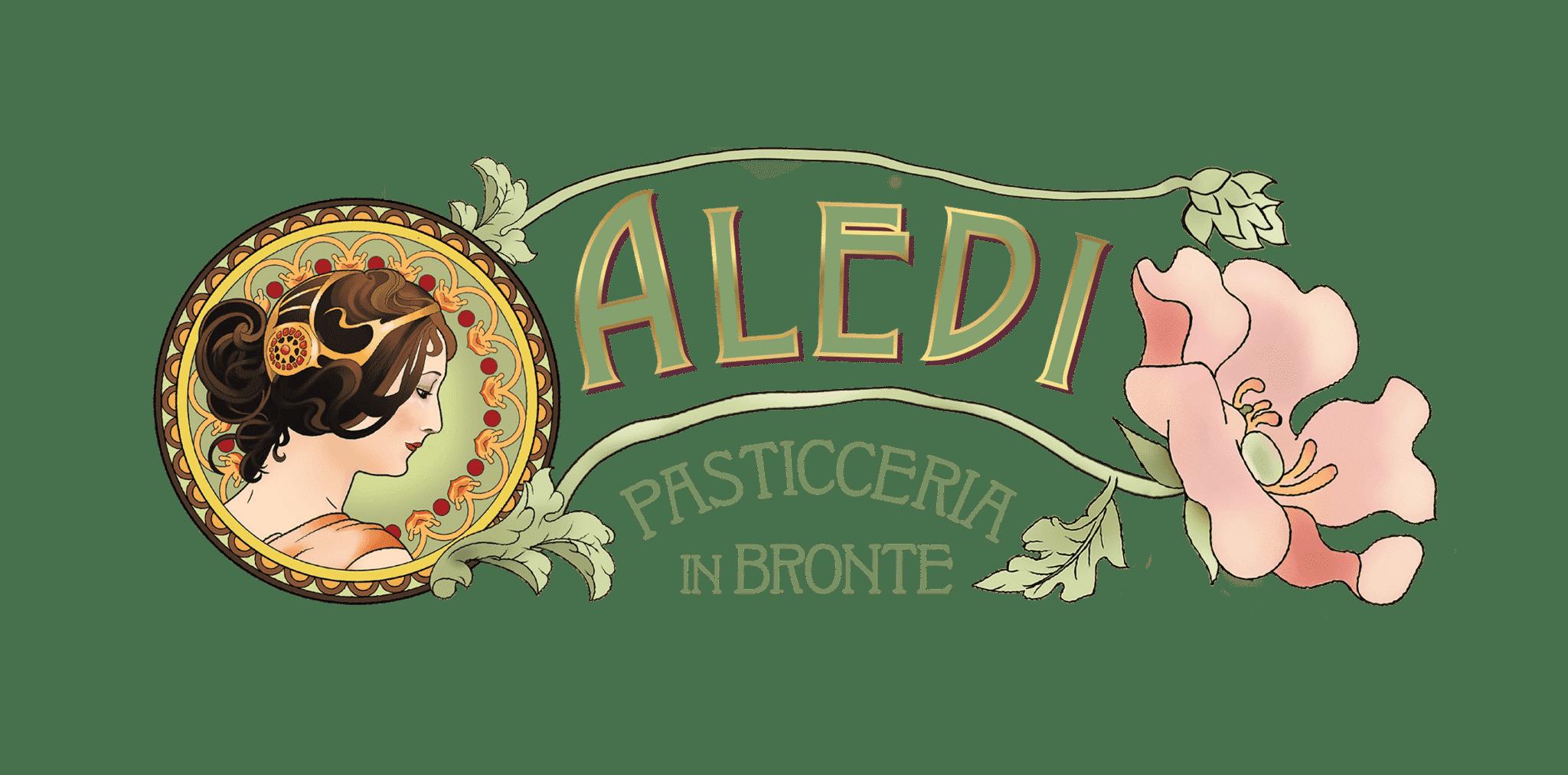 aledi bronte